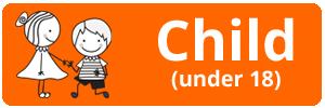 Child (Under 18)