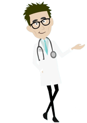 Dr-Gasman-Cartoon-170px
