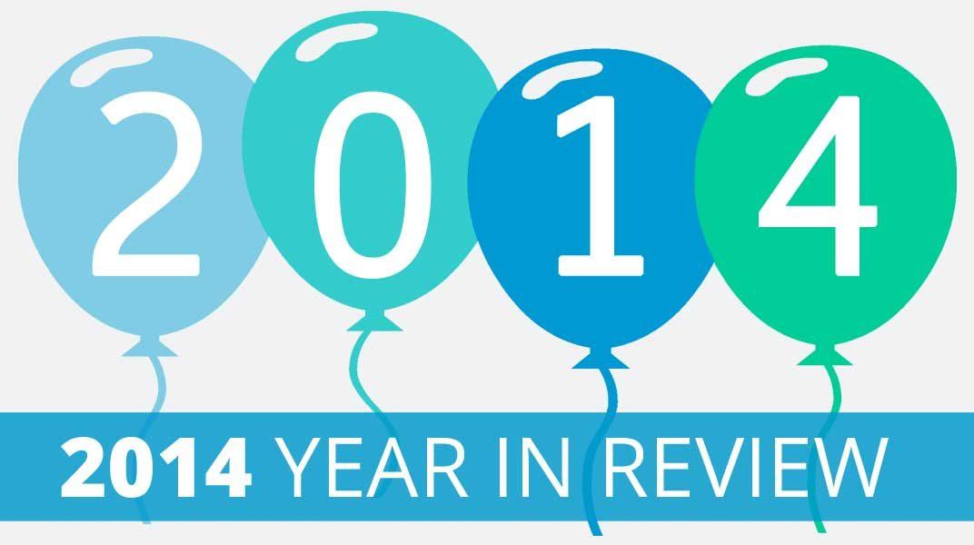 2014 Anaesthetist patient comments