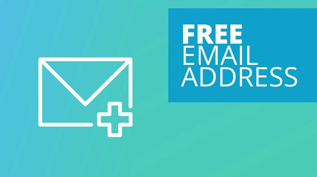 anaesthetic doctor free email
