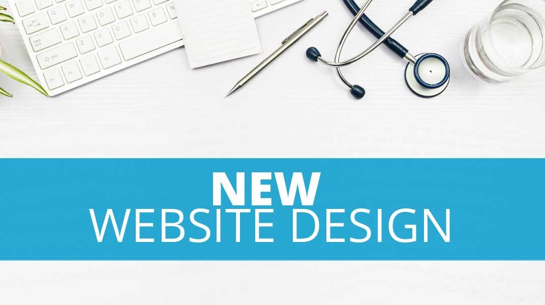 new anaesthetic questionnaire website