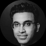 Dr Dev Jayram NSW - SYDNEY ANAESTHETIST